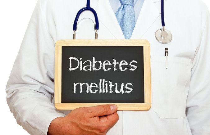 Obat-Herbal-Diabetes-Melitus.jpg